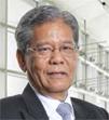 Tan Sri Dato' Seri LodinWok Kamaruddin