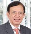 Dato' Sri Ghazali Mohd Ali