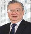 Datuk Koo Hock Fee