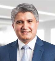 En. Fahmy Ismail